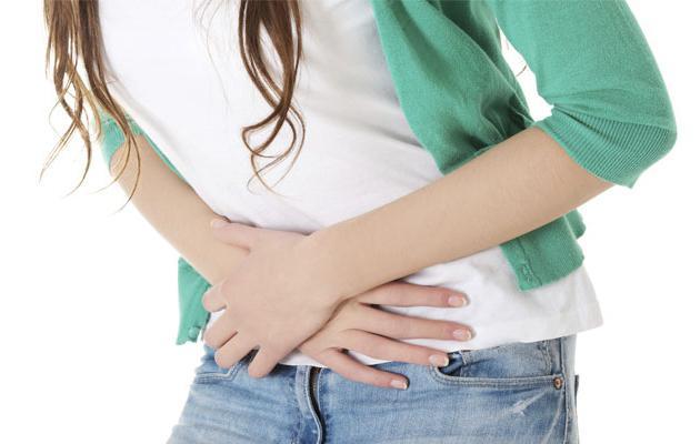 Дискинезия толстой кишки: симптомы и лечение