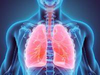 Причины приступов удушья при бронхиальной астме