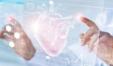 Сердечно-сосудистые заболевания: введение